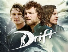 مشاهدة فيلم Drift