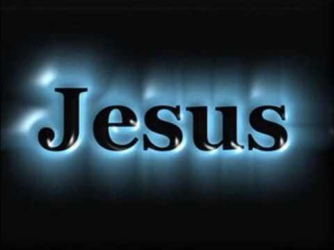 Deus Do Impossível Frases Sobre Jesus Cristo
