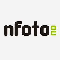 Nfoto photos, images