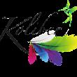 Koliber K