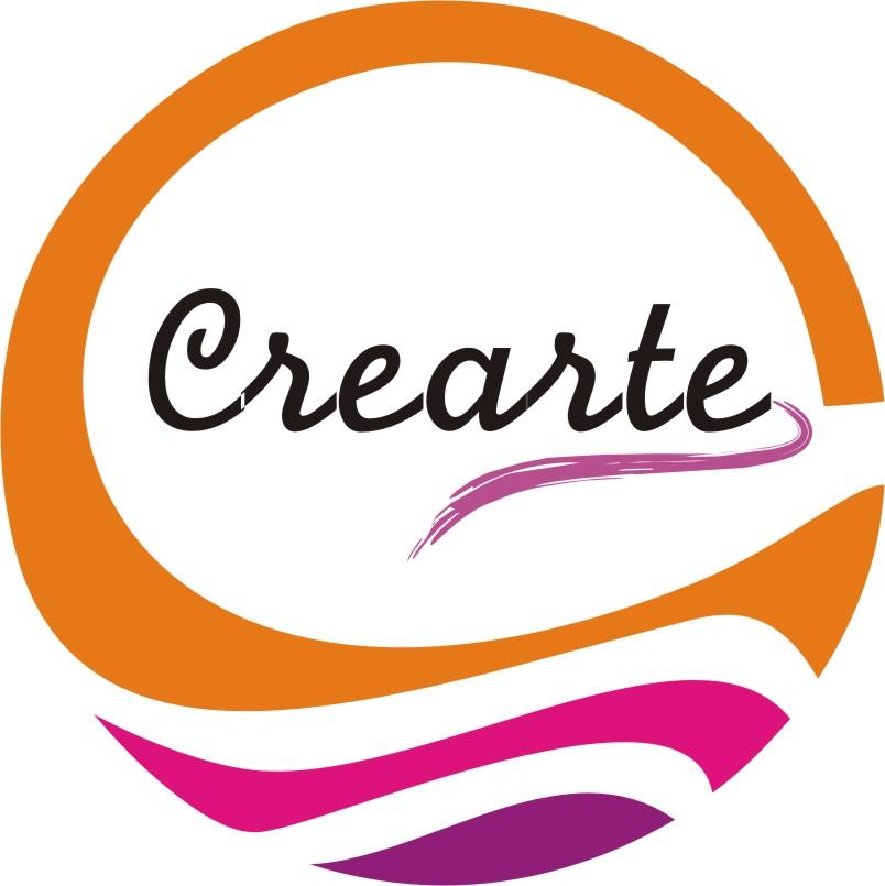 La Restauradora Asociacion Crearte Artesanos
