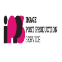 imagepostproduction