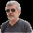 Adrian Bucur avatar image