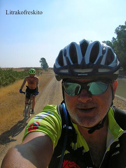Rutas en bici. - Página 37 Paseo%2Bcon%2Bmoises%2B015