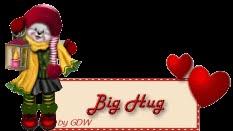 wintergirl_bighug-vi.jpg
