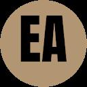Ellen A