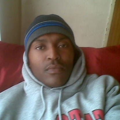 Nchakha Khobotlo