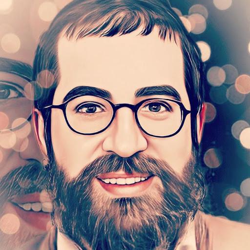 Shmuel Weissman