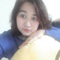 Mi aye Myat Thu's avatar