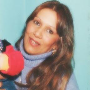 Maria Leites