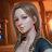 Cj Starr avatar image
