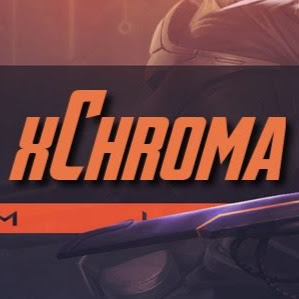 xChroma
