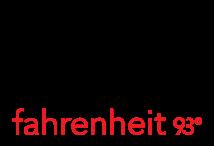 วิทยุOnline เพลงไพเราะ COOL fahrenheit FM 93