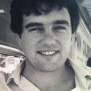 Guillermo Noriega Photo 13