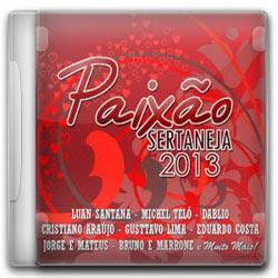 Baixar MP3 Grátis Baixar Cd Paix%25C3%25A3o Sertaneja 2013 Paixão Sertaneja 2013