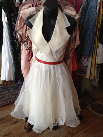 Faviana Cocktail dress Small $90