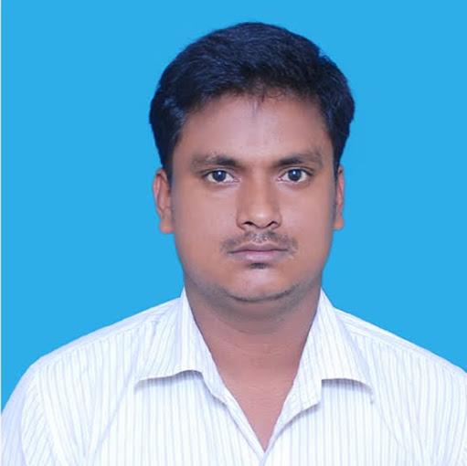 vivek ananthan, Chennai