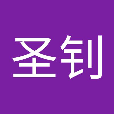 luoshengzhao5