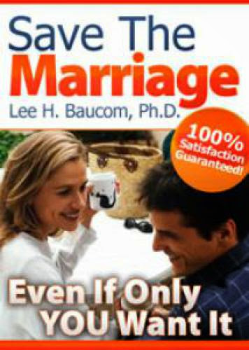 Marriage Learning To Love