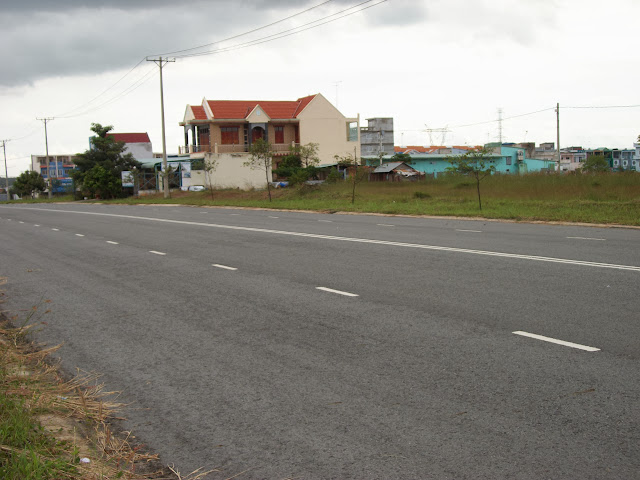 Đất nền khu đô thị mỹ phước 3- mặt tiền quốc lộ 13, cách tp mới 2km, giá 185tr