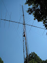 50 MHz antenna, 7L rotatable @ 35'