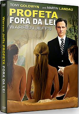 Baixar profeta.fora.da.lei dublado Warren Jeffs: Profeta Fora da Lei   Dublado e Dual Audio Download