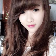 Jenifer Mimit profile image