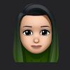 Wendy Huesca