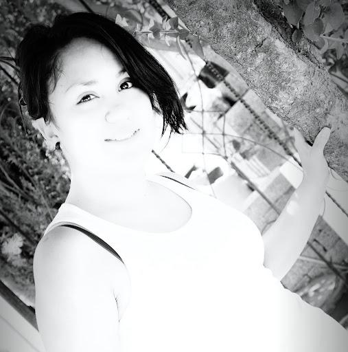 Diana Carrillo Photo 27