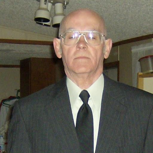 Jerry Rayfield