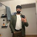 Sudarshan Sunder