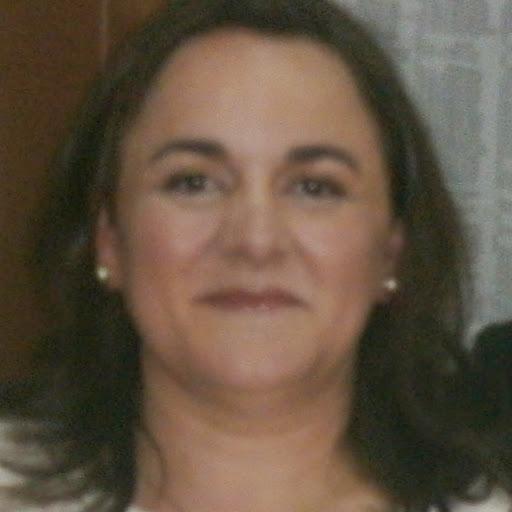 Marianela_uruguay