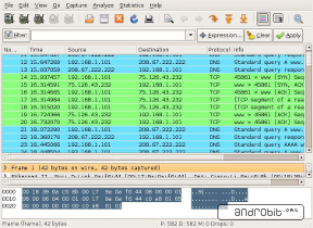 https://lh6.googleusercontent.com/-0tZZ4XWUEPE/Tmx2eSPotII/AAAAAAAAEvI/KRYeRoXQJXI/s800/wireshark-screenshots.jpg