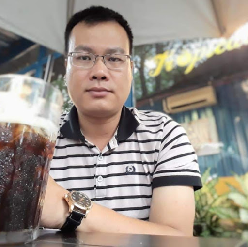 Huuvien Nguyen