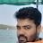 Harsha Ninnvi avatar image