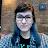 elizabeth Kaleko avatar image