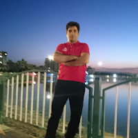 who is Yousef h.b contact information