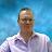 Steven Harding avatar image