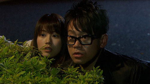 Otasukeya Jinpachi