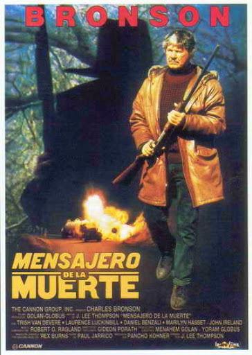 https://lh6.googleusercontent.com/-0ub1cYc-CfM/VE-rV6e-pZI/AAAAAAAABao/dI_vGk-cNWI/Mensajero.de.la.Muerte.1988.jpg
