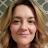 Lisa Rockacy avatar image