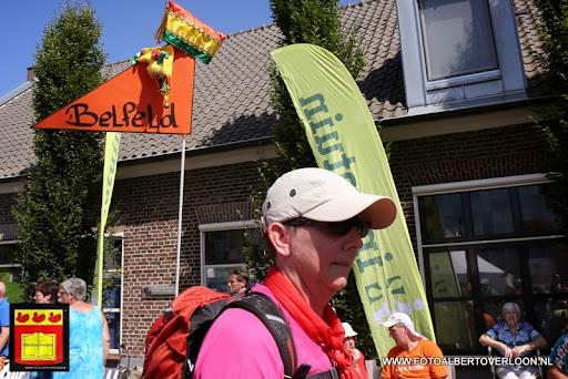 Vierdaagse Nijmegen De dag van Cuijk 19-07-2013 (79).JPG