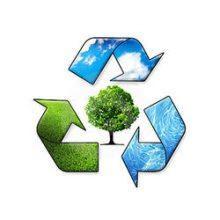 gestão ambiental ead