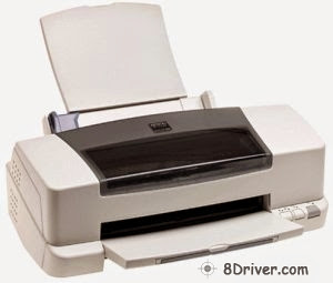 Download Epson Stylus Color 860 Ink Jet printers driver and installed guide