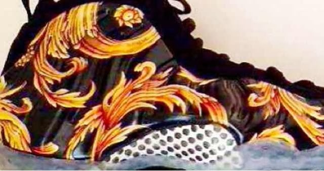 8e4e6e96a16 FollowTheKicks  Supreme x Nike Air Foamposite one