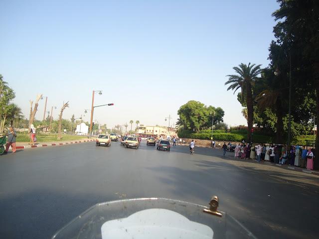 Marrocos 2011  DSC03297