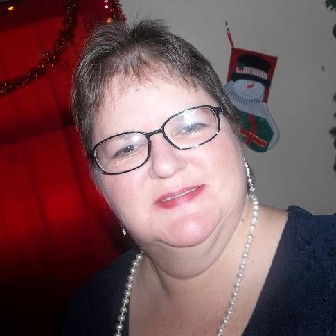 Joanne Mclean