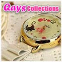 Qays Collection