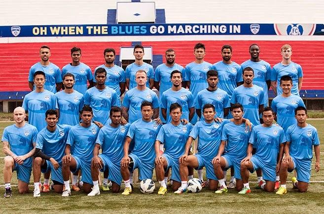 Фото с официального сайта команды