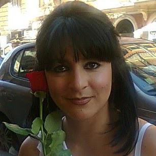 Salome Salazar